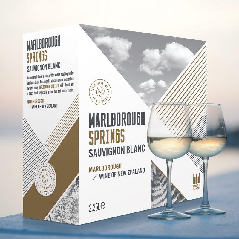 marlborough-springs-box