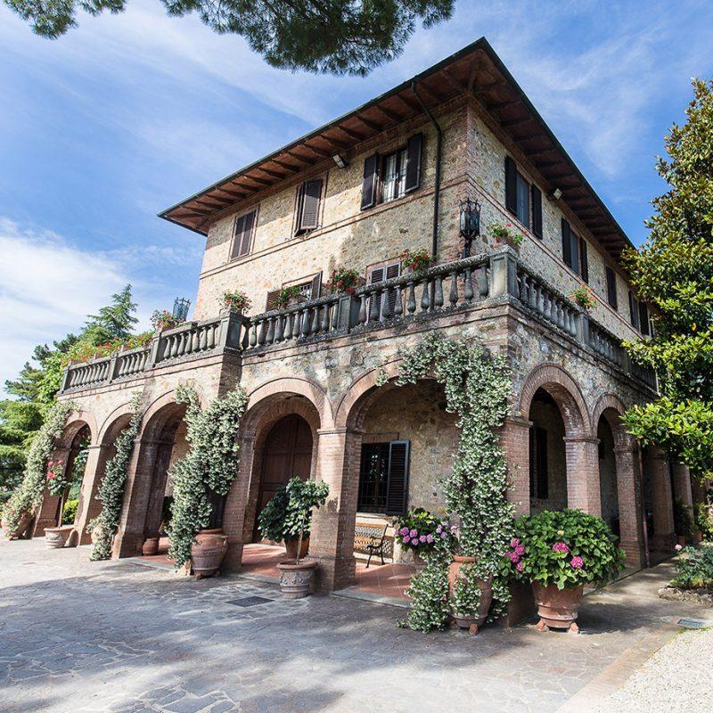 Piccini home
