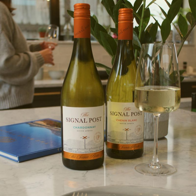 signal-post-chardonnay-bottles